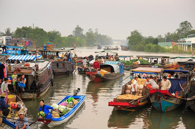 Laos  Holiday Travel