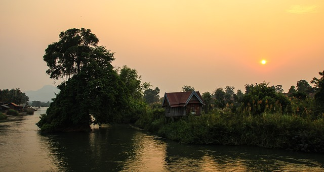 Advice For Your Next Visit to Laos