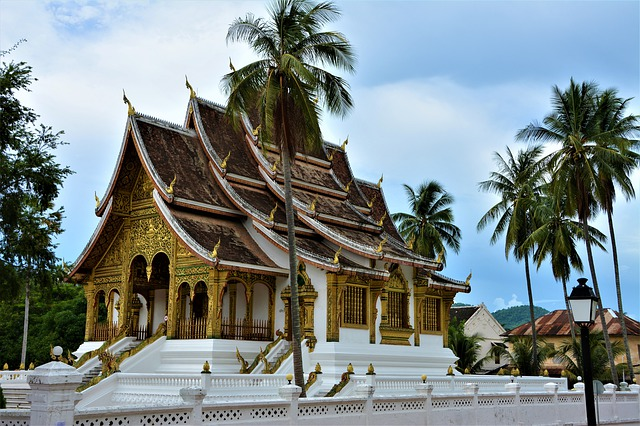 Fun Things To Do This Summer In Laos